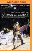 A Fall of Moondust [Audio]