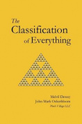 The Classification of Everything