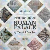 Mosaics of Fishbourne Roman Palace