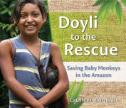 Doyli to the Rescue