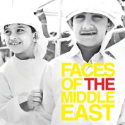 Faces of the Middle East