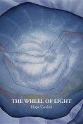 The Wheel of Light