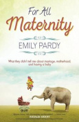 For All Maternity