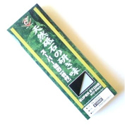 Naniwa Super Stone New Ceramic with Stand Grit #10000 IN-2090