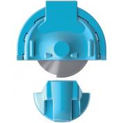 Truecut 360 Circle Cutter Replacement Blade-