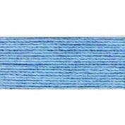 Handy Hands Lizbeth Premium Cotton Thread, Size 40, Turquoise Light