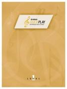 Quickplay - Level 1 Songbook