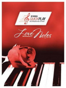 Quickplay - Love Songs Songbook