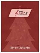 Quickplay - Christmas Songs Songbook