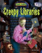 Creepy Libraries