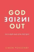 God Inside Out