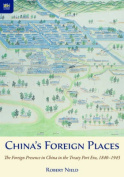 China's Foreign Places