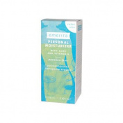 Wholesale Emerita Feminine Personal Moisturiser - 120ml, [Bathroom, Feminine Care]