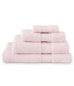 Lauren Ralph Lauren Greenwich Chiffon Pink Hand Towel