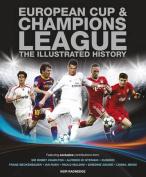European Cup & Champions League