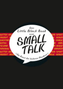 Das Little Black Book vom Smalltalk [GER]