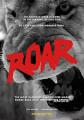 Roar [Region 1]