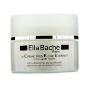 Ella Bache Eternal Very Rich Reconstructing Cream 50ml/1.69oz