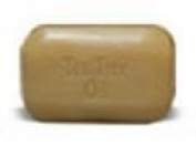 Tea Tree Soap Bar (110g)