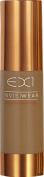 EX1 Cosmetics Invisiwear Liquid Foundation Number F500