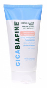 CicaBiafine Moisturising Anti-Irritations Hands Cream 75ml