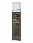 HairFor2 Hair Filler Medium Brown
