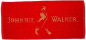 Johnnie Walker Red Label Bar Towel