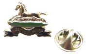 West Yorkshire Regiment Lapel Pin Badge
