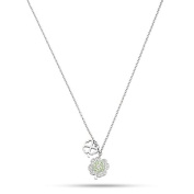 MORELLATO Necklace LOVE Female - SADR02