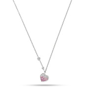 MORELLATO Necklace LOVE Female - SADR08