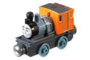 Fisher-Price Thomas The Train Take-N-Play Bash Train
