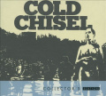 Cold Chisel. Edition Vinyl Box Set]
