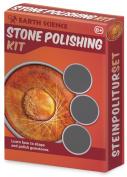 Stone Polishing Kit