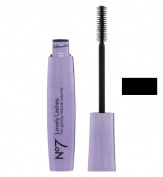 No7 Lovely Lashes Mascara 7ml Black