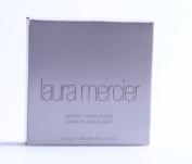 Laura Mercier Secret Camouflage Concealer - SC-2 10ml