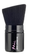 Mii Cosmetics Skin Loving BB Brush