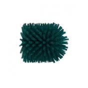 Alessi SG04SPAZZO Merdolino replacement brush head