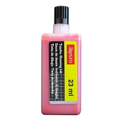 Aristo AH64803 Ink 23 ml Red