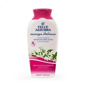 Felce Azzurra Essenza Italiana Shower Gel Purifying - Jasmine of Sicily 250 ml 8.45oz