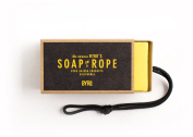 BYRD Hairdo Products- The Soap on a Rope