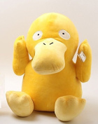 30cm Pokemon Plush Psyduck Doll Plush Anime Doll Stuffed Animals Cute Soft Collection Toy Best Gift for Kids