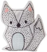Lolli Living Sparrow Pillow, Fox, Fox