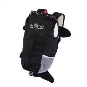 Trunki PaddlePak Back Pack, Kaito