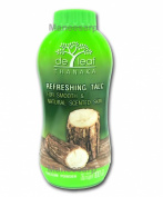 THANAKA FACE POWDER GRADE A ANTI ACNE ANTI-ageing SKIN WHITENING REMOVE HAIR 100 g