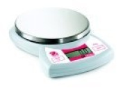 Ohaus Compact Scale