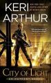 City of Light (Outcast Novel)