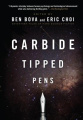 Carbide Tipped Pens
