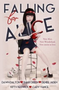 Falling for Alice