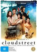 Cloudstreet [Region 4]