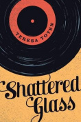 Shattered Glass (Secrets